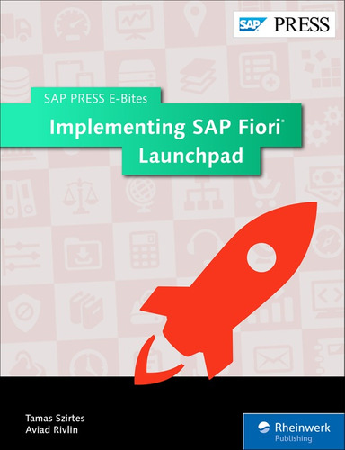 libro implementing sap fiori launchpad