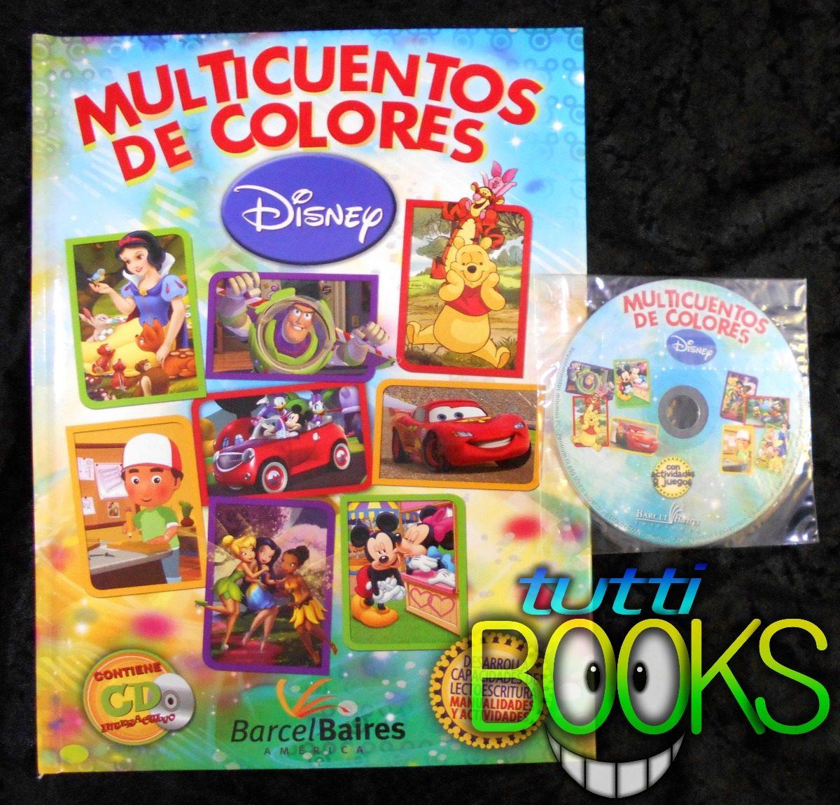 Vistoso Titánico Libro Para Colorear Ilustración - Dibujos Para ...