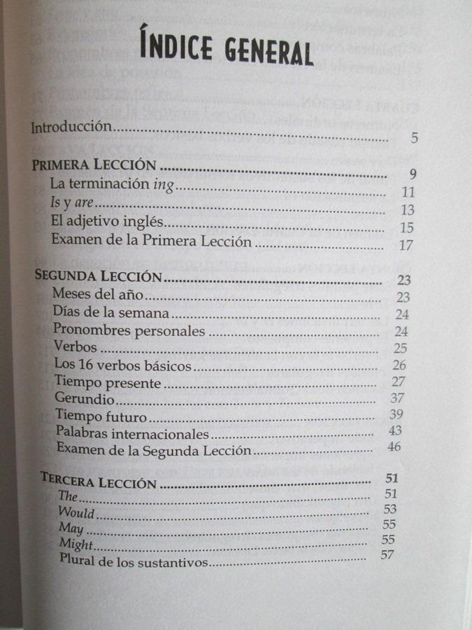 libro ingles basico augusto ghio pdf downloadgolkes