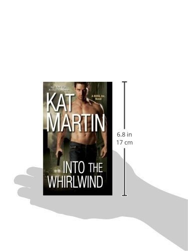 libro into the whirlwind - nuevo