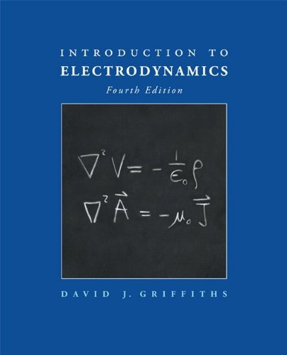 libro introduction to electrodynamics - nuevo o