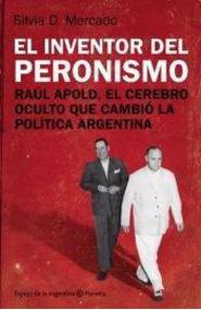 Las ideas de esos hombres: De Moreno a Perón (Spanish Edition)