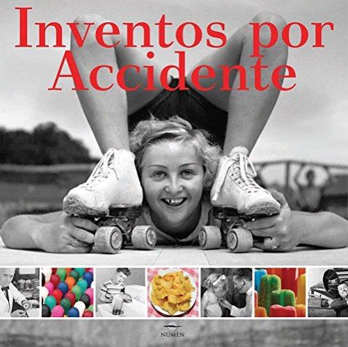 inventos por accidente
