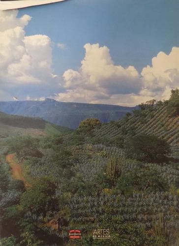 libro jalisco tierra del tequila fundación tzedaká