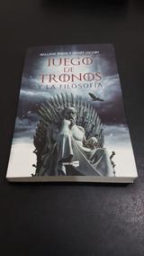 libro juego de tronos para descargar gratis