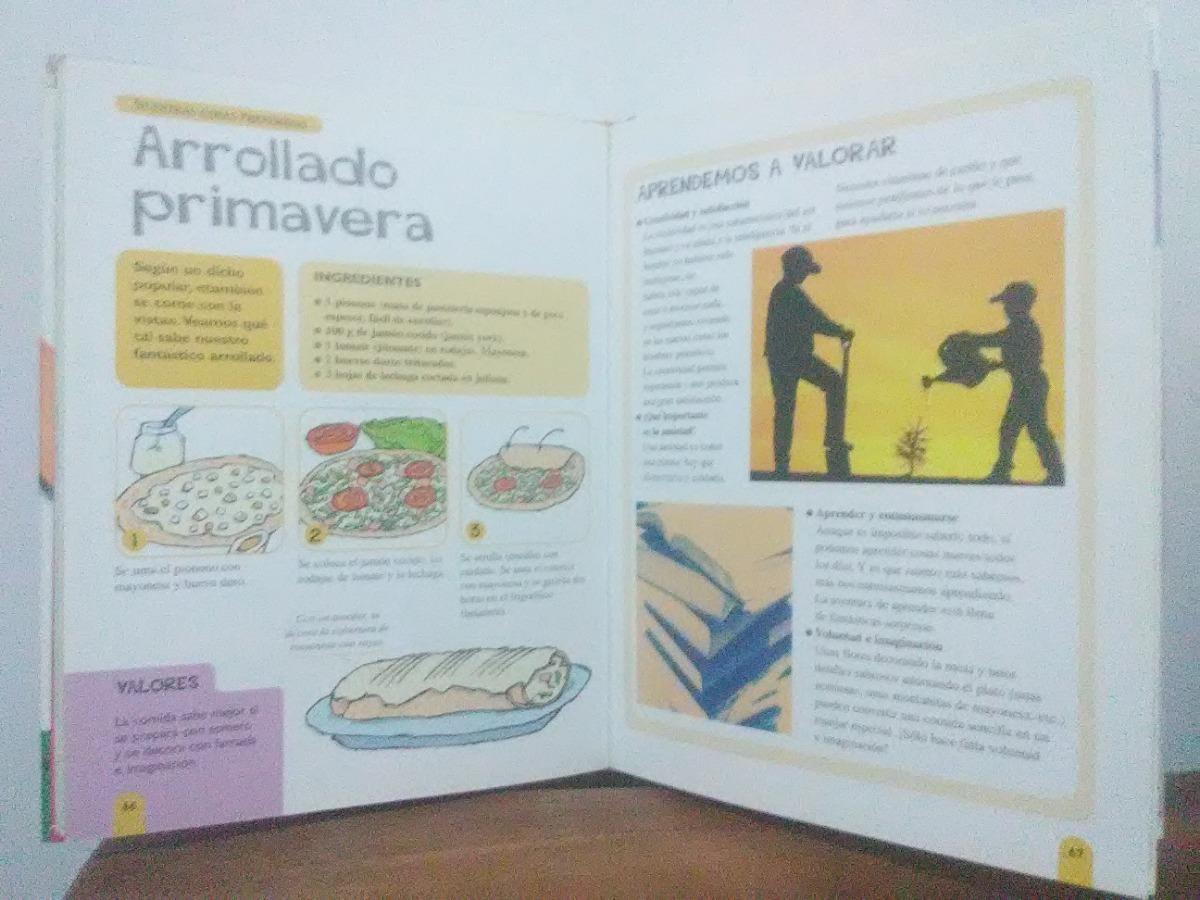 Libro Juegos Recreativos Para Ninos Bs 1 500 00 En Mercado Libre