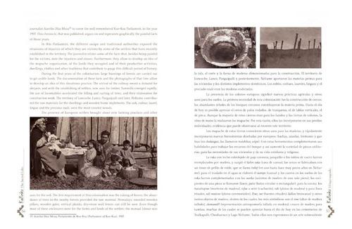 libro: kallinko, el lago sagrado