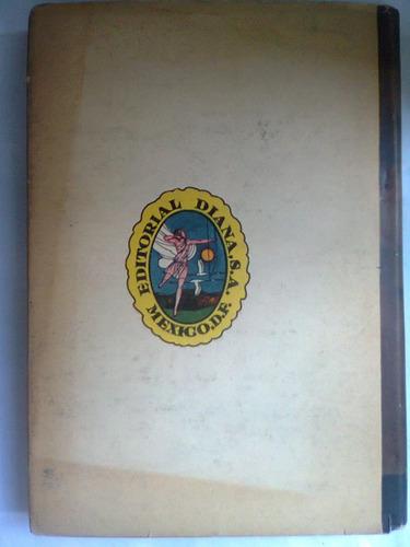 libro la bella tendera novela elsa triolet antigua edición