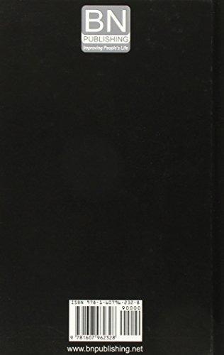 libro : la biblia de israel: torah pentateuco: hebreo (2328)