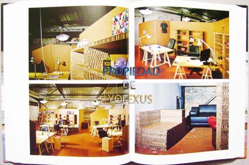 libro la biblia del diseño interior 1 volumen