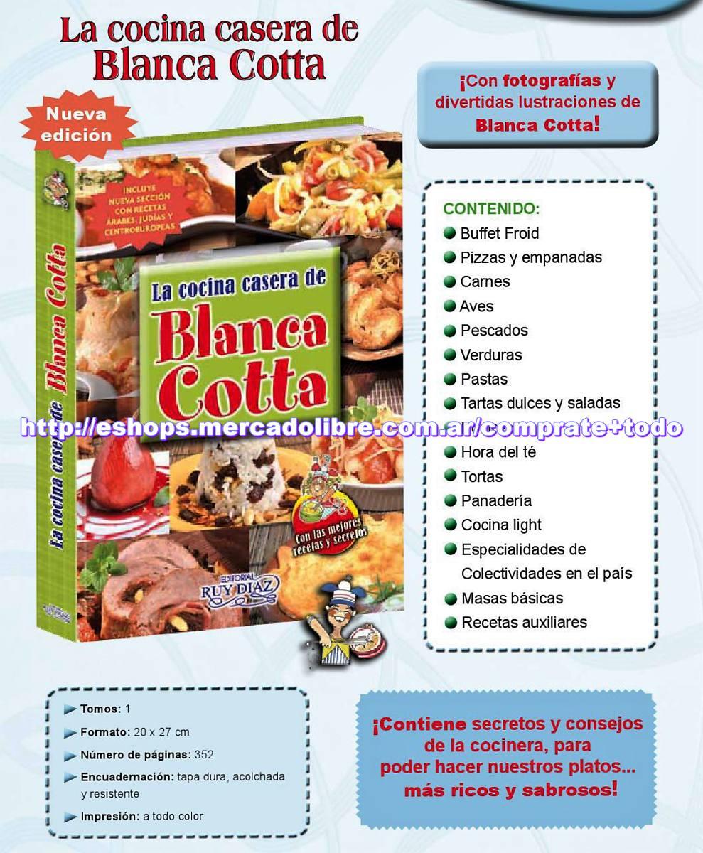 Increíble Cocina Del País Hora De Buffet Friso - Ideas de Decoración ...