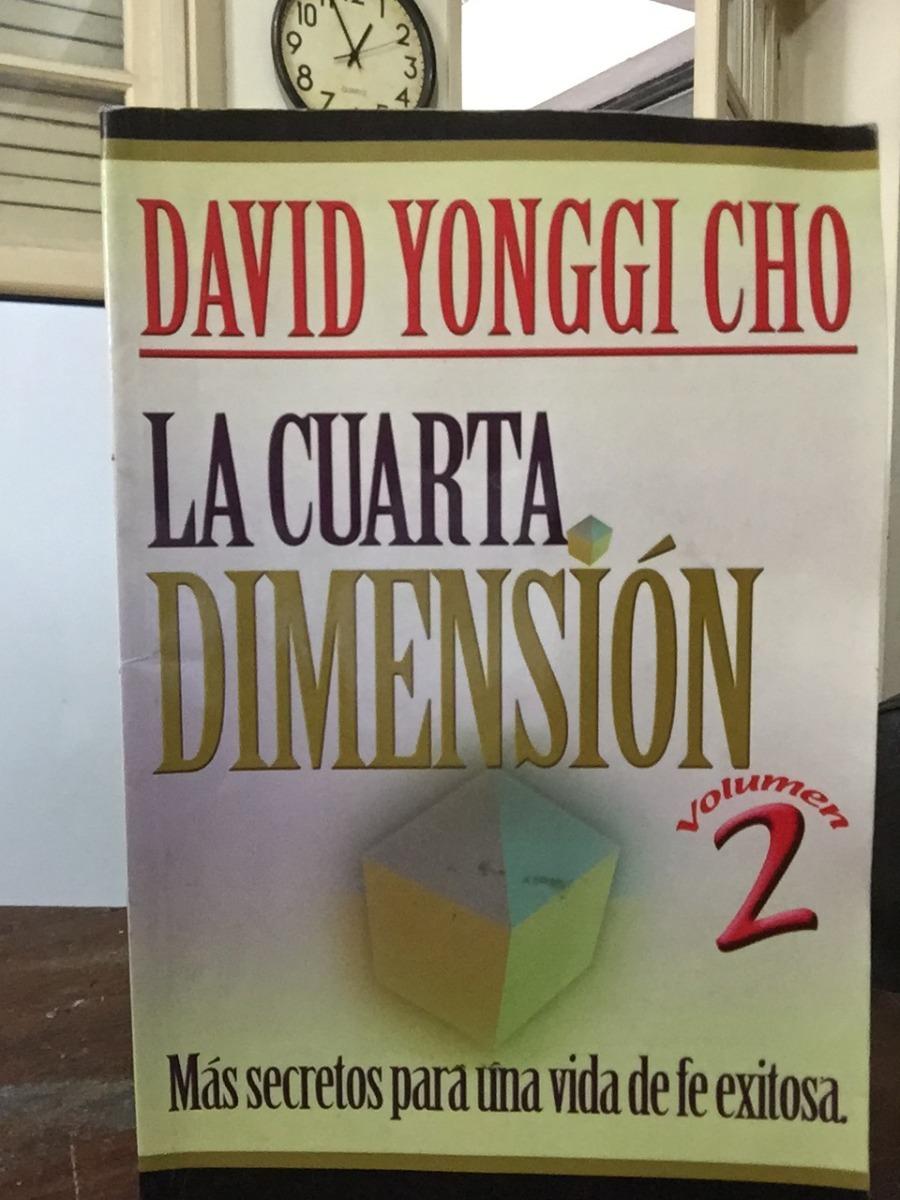Awesome La Cuarta Dimension Libro Pictures - Casas: Ideas ...