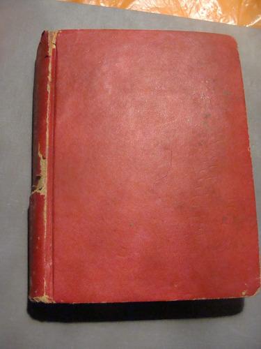 libro la curacion por el espiritu , mesmer  , año 1963 , 398