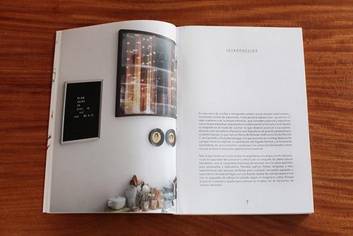 libro la excusa perfecta- eloise alemany - periplo ediciones