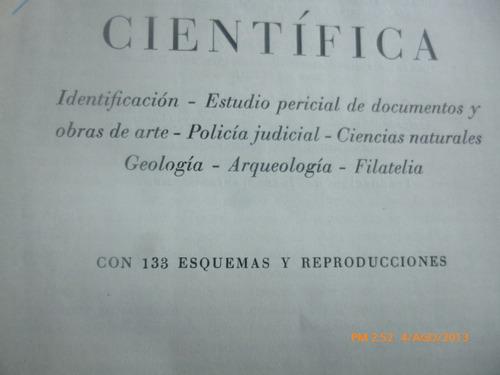 libro la fotografia cientifica  -m- deribere-j-porchez (447w