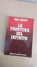 La Mente Di Dio Paul Davies Pdf