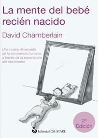 ba667b358 Libro Recien Nacido en Mercado Libre Argentina
