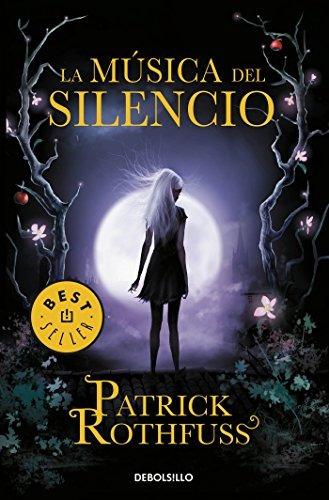 libro la música del silencio - nuevo