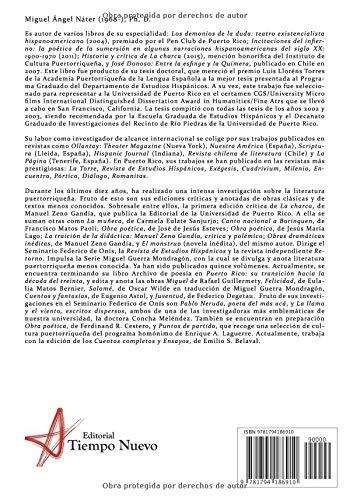 libro : la tinta roja estudios sobre literatura de puerto...
