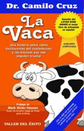 la vaca camilo cruz pdf gratis