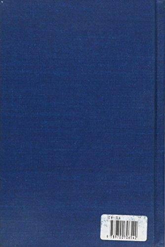 libro la verdadera revolucion mexicana1912-1914 - nuevo