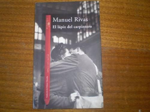 libro   lapiz del carpintero   manuel rivas (57