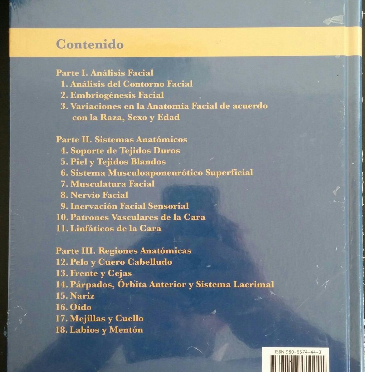 Lujo Anatomía De Un Inodoro Colección de Imágenes - Imágenes de ...