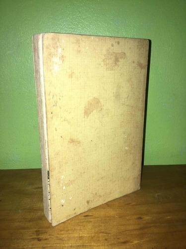 libro, las aventuras de tom sawyer de mark twain.