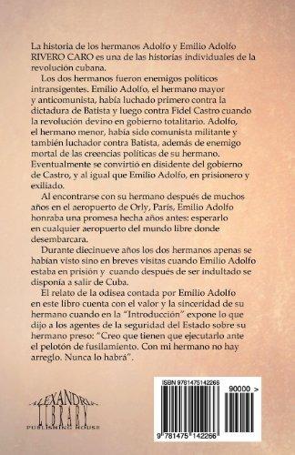 Las cabañitas (Spanish Edition)