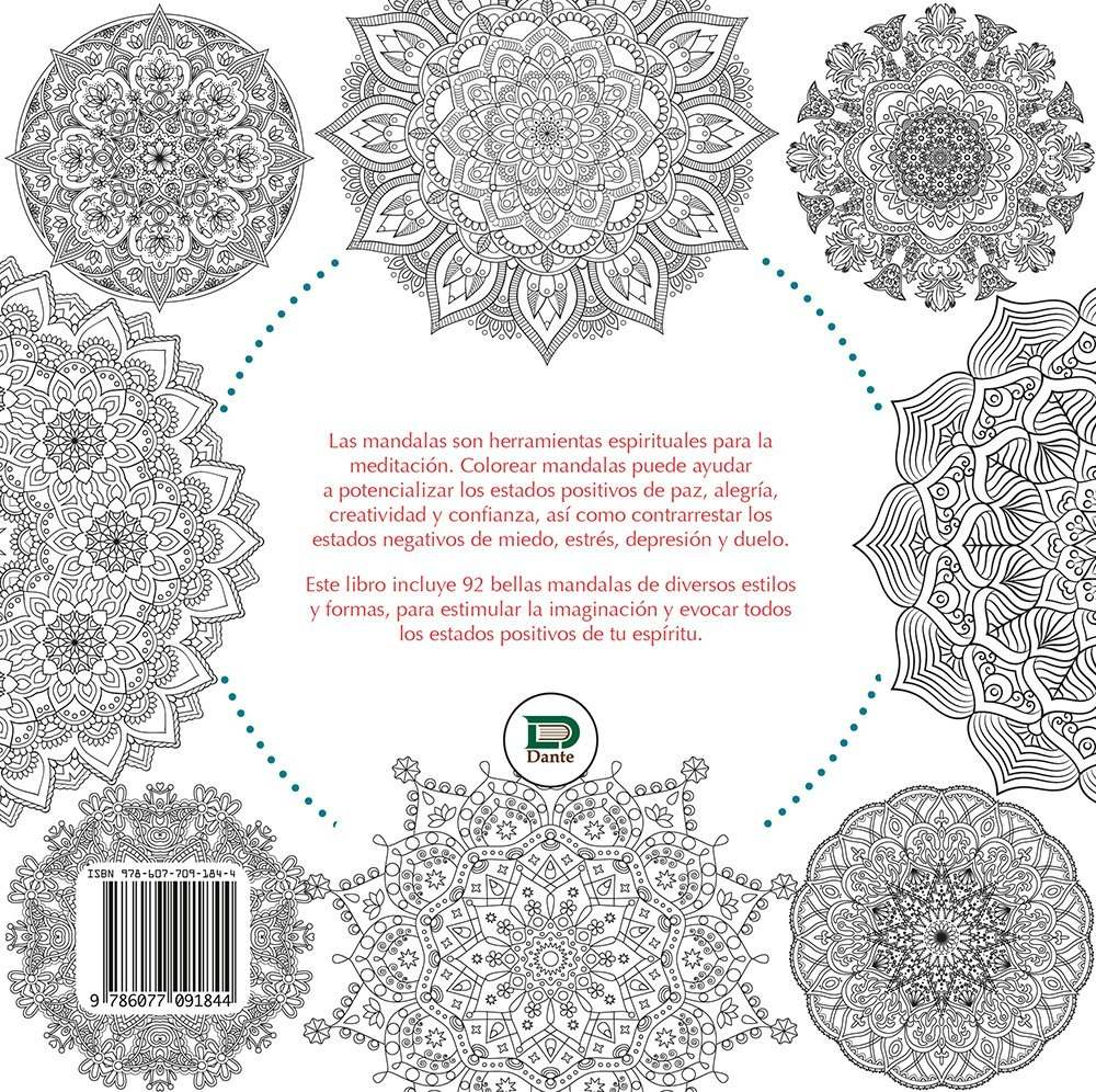 Encantador Sables De Búfalo Para Colorear Componente - Ideas Para ...