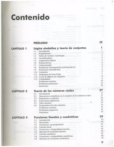 libro, las matematicas
