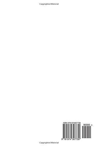 Libro : Las Necesidades Basicas De Una Mujer De Parto - ... - $ 769 ...