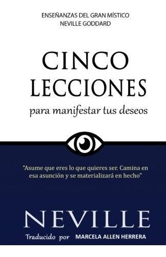 Consulta a domicilio (Deseo) (Spanish Edition)