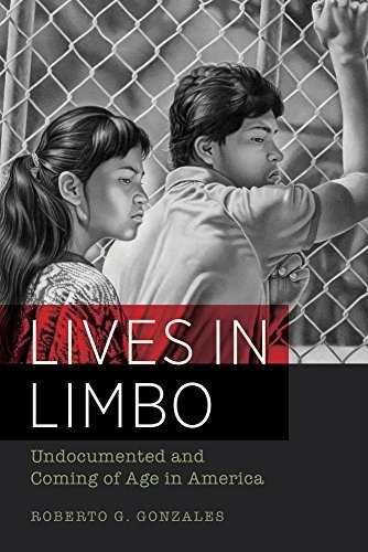 libro lives in limbo: undocumented and coming of age in am