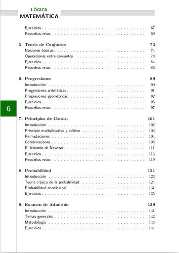 libro lógica matemática -- blanco y negro