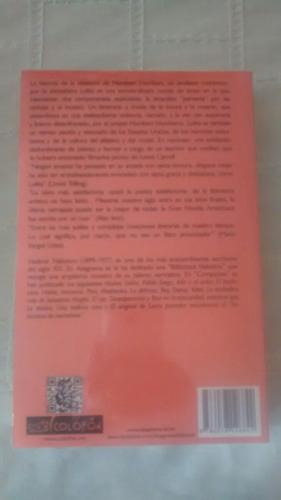 libro   lolita   /   vladimir nabokov