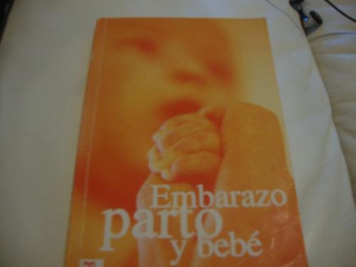 libro los anticonceptivos manual con todos los metodos
