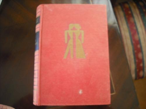 libro los herederos  harold robbins (216