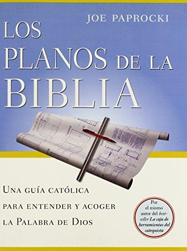 Libro los planos de la biblia the bible blueprint un 529 libro los planos de la biblia the bible blueprint un malvernweather Choice Image