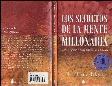 libro los secretos de la mente millonaria- harv eker en pdf