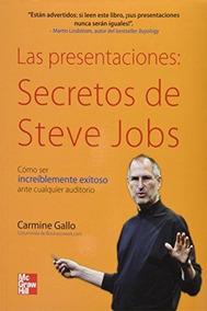 fba402f6e25 Libro Catalogo De Toda La Tierra Steve Jobs - Libros, Revistas y Comics en  Mercado Libre Argentina