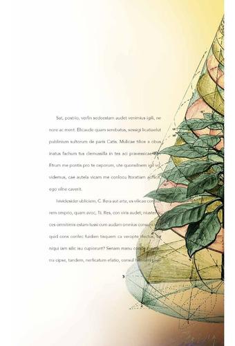 libro: magna magistra mater natura