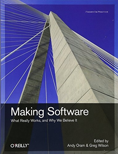 libro making software: what really works, and why we believe