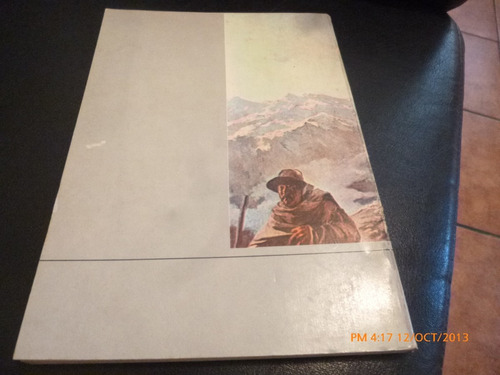 libro mampato n° 3  detalle (490w