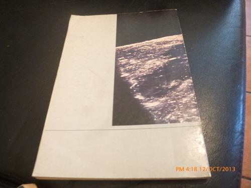 libro mampato n° 4 (228