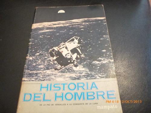 libro mampato n° 4 (469w -491w