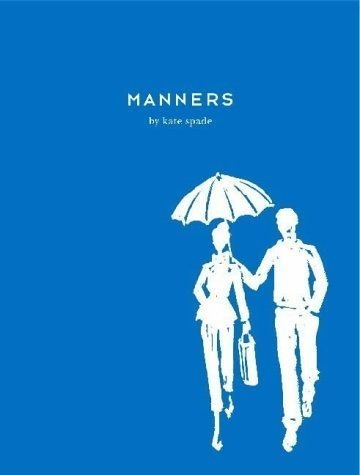 libro manners: always gracious, sometimes irreverent - nuevo