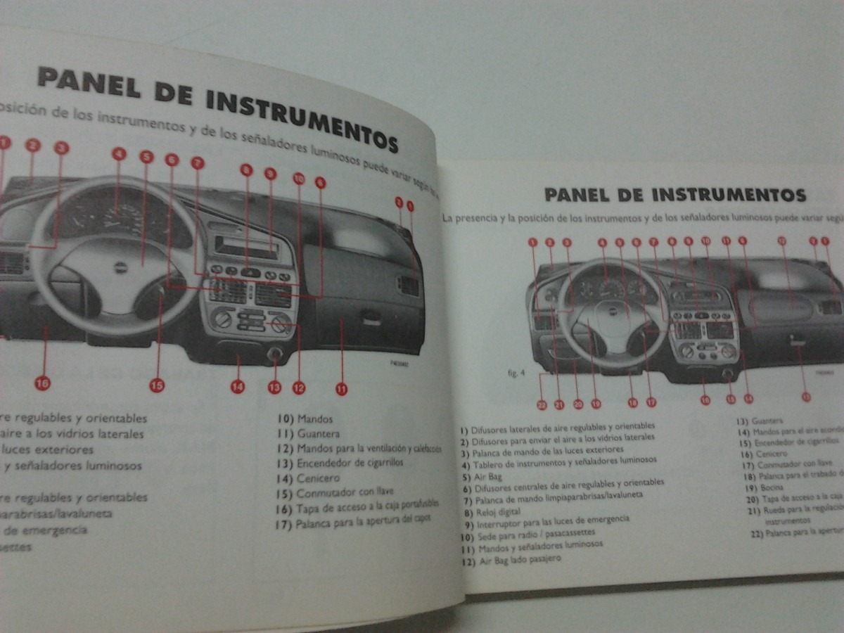 fiat siena manual 98 browse manual guides u2022 rh trufflefries co manual do fiat palio 1997 manual de usuario fiat palio 97