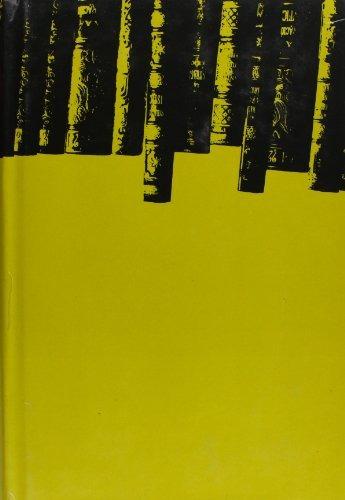 libro manual bibliográfico de estudios españoles - nuevo