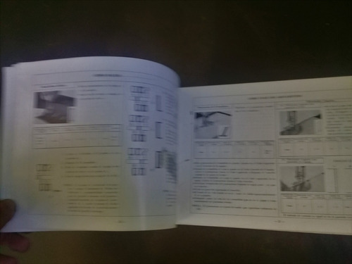 libro manual como usar su maquina de coser y disfrutar de